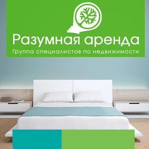 Аренда квартир и офисов Михайлова