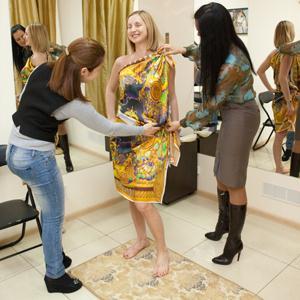 Ателье по пошиву одежды Михайлова