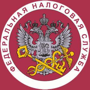 Налоговые инспекции, службы Михайлова