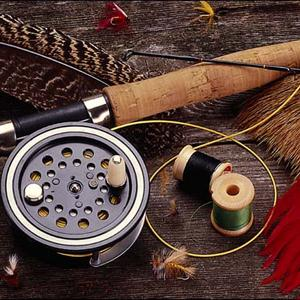 Охотничьи и рыболовные магазины Михайлова