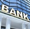Банки в Михайлове