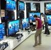Магазины электроники в Михайлове