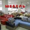 Магазины мебели в Михайлове