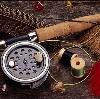 Охотничьи и рыболовные магазины в Михайлове