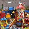 Развлекательные центры в Михайлове