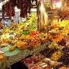 Рынки в Михайлове
