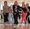 Школы танцев в Михайлове