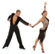 Школа танцев Magic Dance - иконка «танцы» в Михайлове
